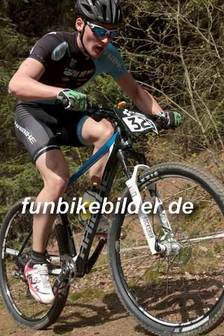 Alpina u. Cube Cup Bad Alexandersbad 2015_0372.jpg