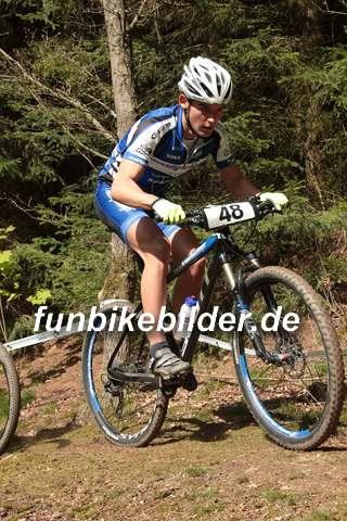 Alpina u. Cube Cup Bad Alexandersbad 2015_0373.jpg