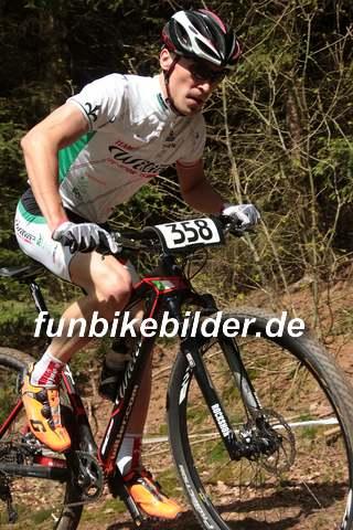 Alpina u. Cube Cup Bad Alexandersbad 2015_0375.jpg