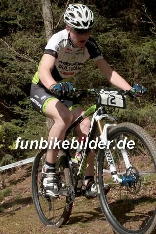 Alpina u. Cube Cup Bad Alexandersbad 2015_0376.jpg