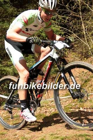 Alpina u. Cube Cup Bad Alexandersbad 2015_0377.jpg