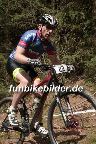 Alpina u. Cube Cup Bad Alexandersbad 2015_0380.jpg