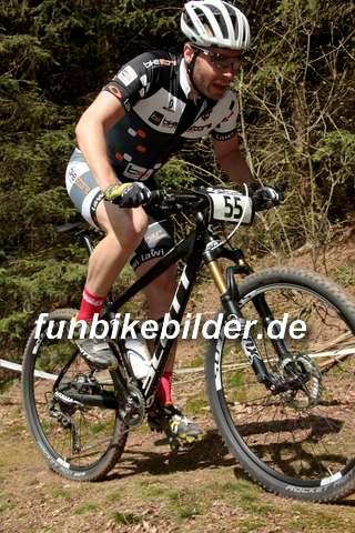 Alpina u. Cube Cup Bad Alexandersbad 2015_0381.jpg