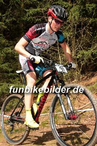 Alpina u. Cube Cup Bad Alexandersbad 2015_0382.jpg