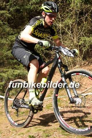 Alpina u. Cube Cup Bad Alexandersbad 2015_0383.jpg