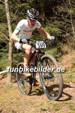 Alpina u. Cube Cup Bad Alexandersbad 2015_0385.jpg
