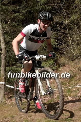 Alpina u. Cube Cup Bad Alexandersbad 2015_0386.jpg