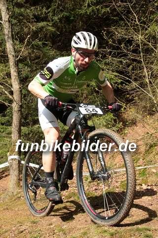 Alpina u. Cube Cup Bad Alexandersbad 2015_0387.jpg