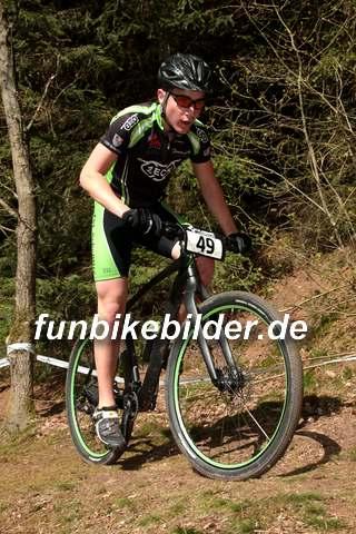 Alpina u. Cube Cup Bad Alexandersbad 2015_0388.jpg