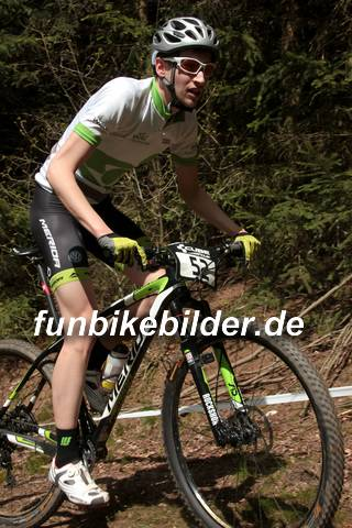 Alpina u. Cube Cup Bad Alexandersbad 2015_0390.jpg