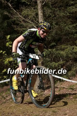 Alpina u. Cube Cup Bad Alexandersbad 2015_0391.jpg