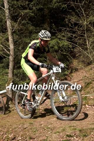 Alpina u. Cube Cup Bad Alexandersbad 2015_0394.jpg