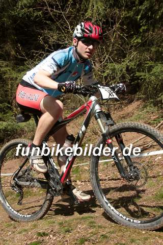 Alpina u. Cube Cup Bad Alexandersbad 2015_0399.jpg