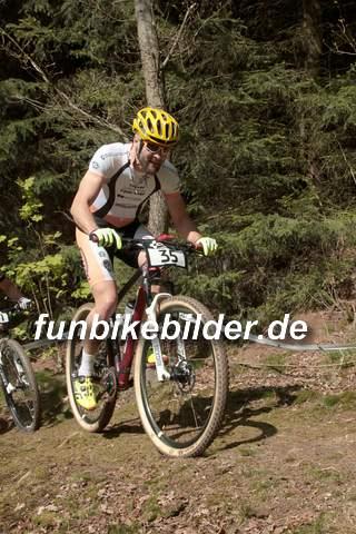 Alpina u. Cube Cup Bad Alexandersbad 2015_0400.jpg