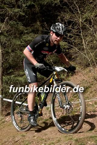 Alpina u. Cube Cup Bad Alexandersbad 2015_0403.jpg