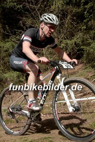 Alpina u. Cube Cup Bad Alexandersbad 2015_0404.jpg