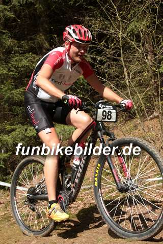 Alpina u. Cube Cup Bad Alexandersbad 2015_0407.jpg