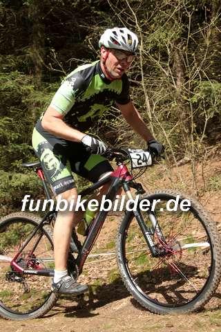 Alpina u. Cube Cup Bad Alexandersbad 2015_0409.jpg