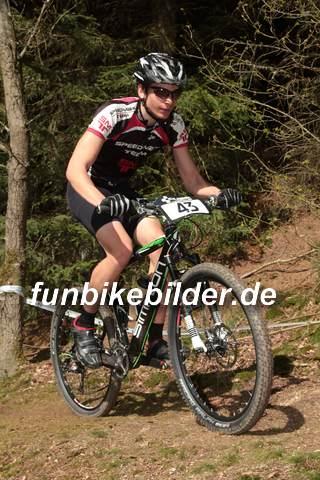 Alpina u. Cube Cup Bad Alexandersbad 2015_0410.jpg