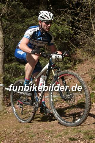 Alpina u. Cube Cup Bad Alexandersbad 2015_0414.jpg