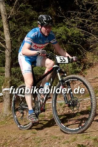 Alpina u. Cube Cup Bad Alexandersbad 2015_0415.jpg