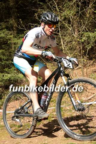 Alpina u. Cube Cup Bad Alexandersbad 2015_0416.jpg