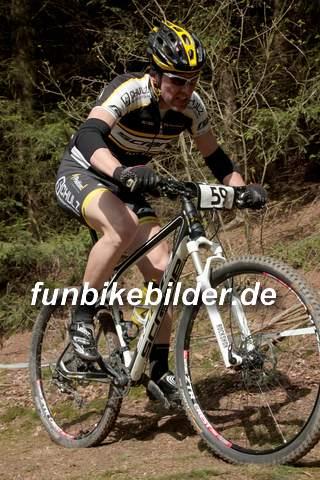 Alpina u. Cube Cup Bad Alexandersbad 2015_0417.jpg