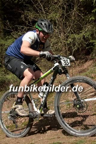 Alpina u. Cube Cup Bad Alexandersbad 2015_0418.jpg
