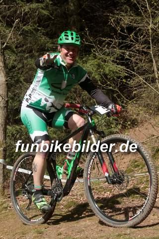 Alpina u. Cube Cup Bad Alexandersbad 2015_0420.jpg