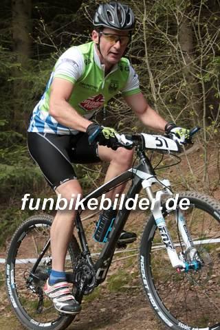 Alpina u. Cube Cup Bad Alexandersbad 2015_0423.jpg