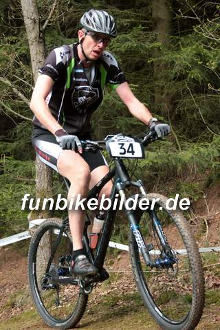 Alpina u. Cube Cup Bad Alexandersbad 2015_0424.jpg