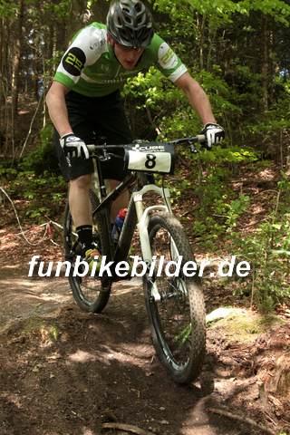 Alpina u. Cube Cup Bad Alexandersbad 2015_0425.jpg