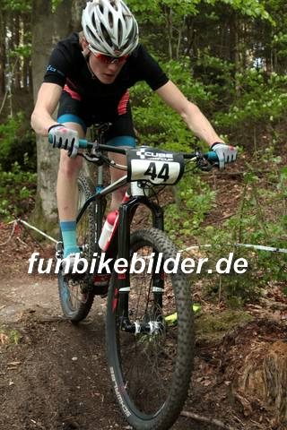 Alpina u. Cube Cup Bad Alexandersbad 2015_0426.jpg
