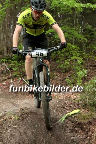 Alpina u. Cube Cup Bad Alexandersbad 2015_0427.jpg
