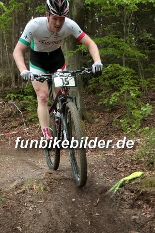 Alpina u. Cube Cup Bad Alexandersbad 2015_0428.jpg