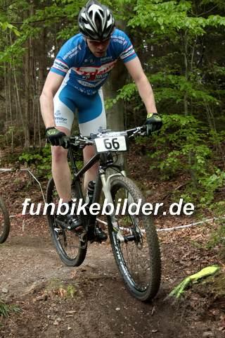 Alpina u. Cube Cup Bad Alexandersbad 2015_0429.jpg