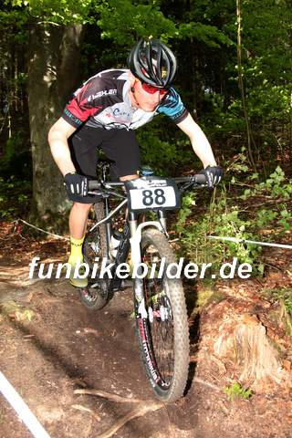 Alpina u. Cube Cup Bad Alexandersbad 2015_0431.jpg
