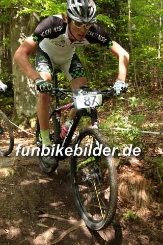 Alpina u. Cube Cup Bad Alexandersbad 2015_0432.jpg