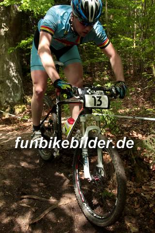 Alpina u. Cube Cup Bad Alexandersbad 2015_0433.jpg