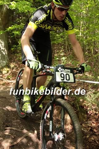 Alpina u. Cube Cup Bad Alexandersbad 2015_0434.jpg
