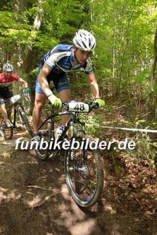 Alpina u. Cube Cup Bad Alexandersbad 2015_0436.jpg