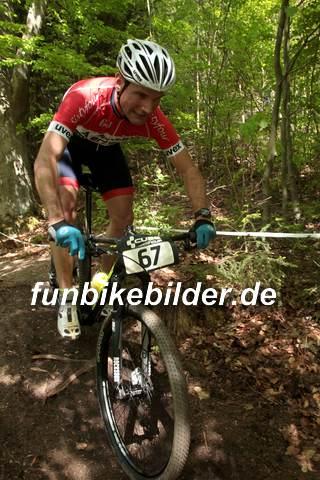 Alpina u. Cube Cup Bad Alexandersbad 2015_0437.jpg