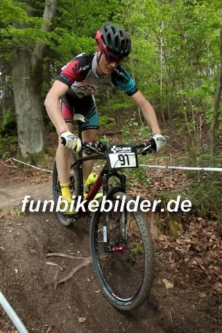 Alpina u. Cube Cup Bad Alexandersbad 2015_0438.jpg
