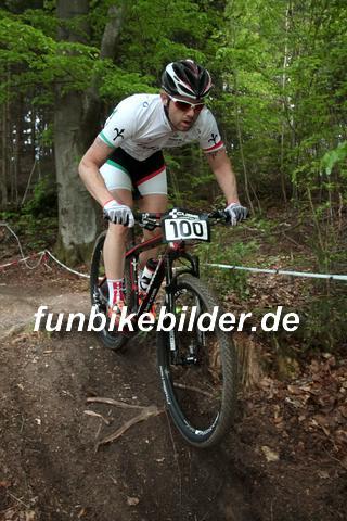 Alpina u. Cube Cup Bad Alexandersbad 2015_0439.jpg