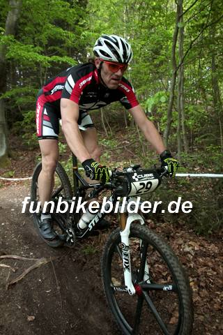 Alpina u. Cube Cup Bad Alexandersbad 2015_0440.jpg