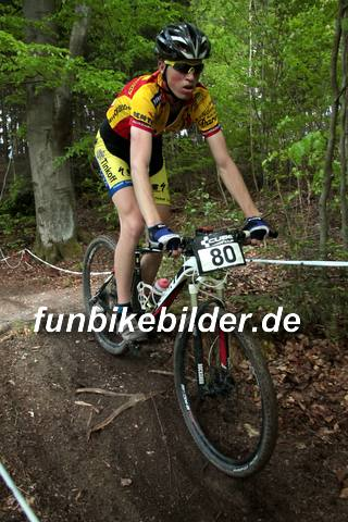 Alpina u. Cube Cup Bad Alexandersbad 2015_0441.jpg