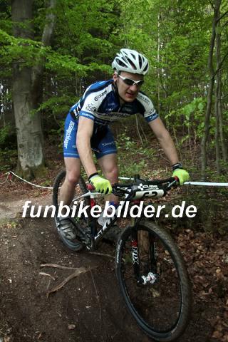 Alpina u. Cube Cup Bad Alexandersbad 2015_0442.jpg