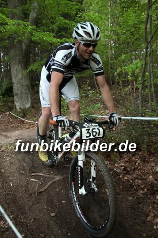 Alpina u. Cube Cup Bad Alexandersbad 2015_0443.jpg