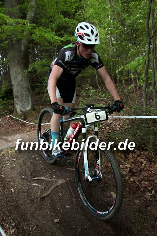 Alpina u. Cube Cup Bad Alexandersbad 2015_0444.jpg