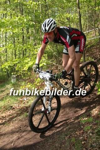 Alpina u. Cube Cup Bad Alexandersbad 2015_0445.jpg